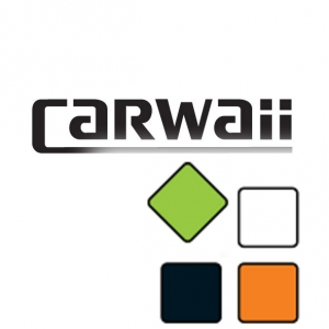 Carwaii