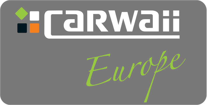 Carwai-Front-logo